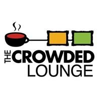 The Crowded Lounge - Fine Coffee & Fine Art