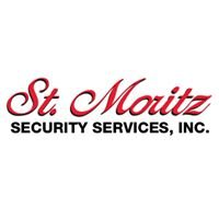 St. Moritz Security Services