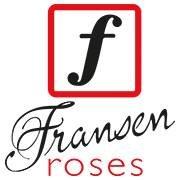 Fransen Roses