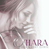O'Hara Skin & Body Clinic