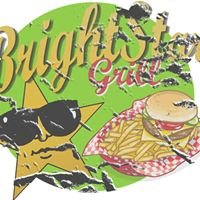 Neighbors Brightstar Drive-in Grill