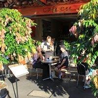 Cafe Cee - Glenbrook