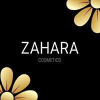 Zahara Cosmetics