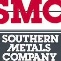 Southern Metals Company