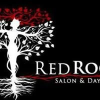 Red Roote Salon & Boutique