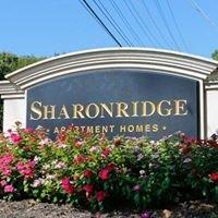 Sharonridge Apartments