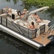 Destination Boat Clubs Carolinas