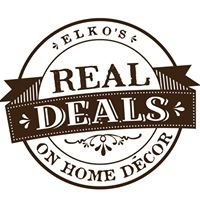 Real Deals on Home Decor-Elko, NV