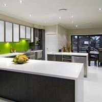 Pymble Kitchen Designs - Aaberton Kitchens