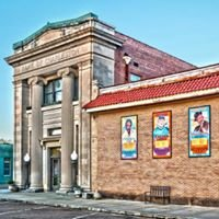 Charleston Arts and Revitalization Effort
