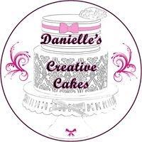 Danielle's Creative Cakes