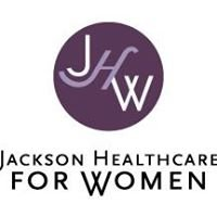 Jackson Healthcare For Women