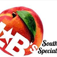 LB's Southern Specialities