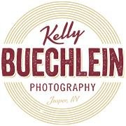 Kelly Buechlein Photography