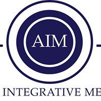 Africa Integrative Medicine
