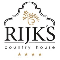 Rijks Country House