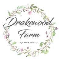 Drakewood Farm