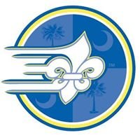 Limestone College Saints Club
