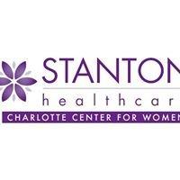 Stanton Healthcare/Charlotte Center for Women, Inc.