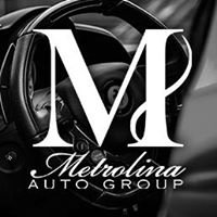 Metrolina Auto Group South End