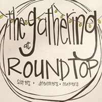 The Gathering at Round Top