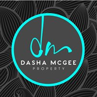 Dasha McGee Property