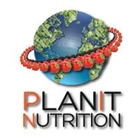Plan It Nutrition