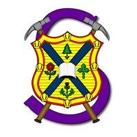 Engineering Society of Queen's University