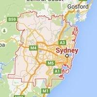 I need a tradie Sydney