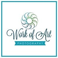 Work of Art Photography