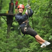 Deerfield Valley Canopy Tours
