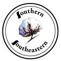 Southern Southeastern, Inc.