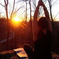 Eating Light Yoga Inc.