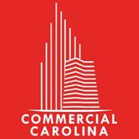 Commercial Carolina