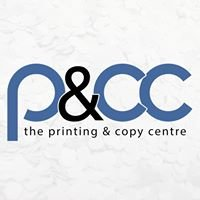The Printing and Copy Centre - P&CC