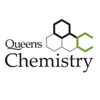 Chemistry at Queen's University