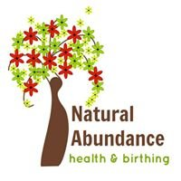Natural Abundance - Health & Birthing