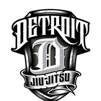 Detroit Jiu-Jitsu Academy