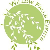 Willow Falls Events
