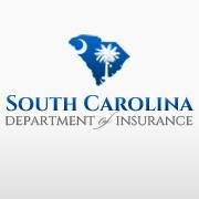 SC Department of Insurance
