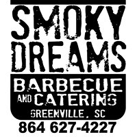 Smoky Dreams Barbecue and Catering