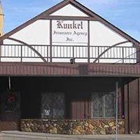 Kunkel Insurance Agency