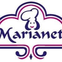 Pasteleria Marianett