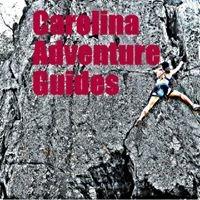 Carolina Adventure Guides LLC