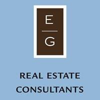 EG Real Estate Consultants