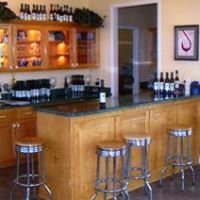 Green Creek Winery & Vineyard