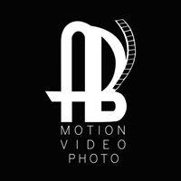 AB Motion Video