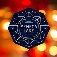 Seneca Lake Design