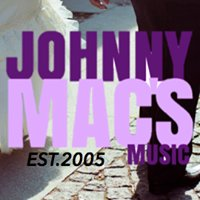 Johnny Macs Music
