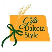 Gifts Dakota Style